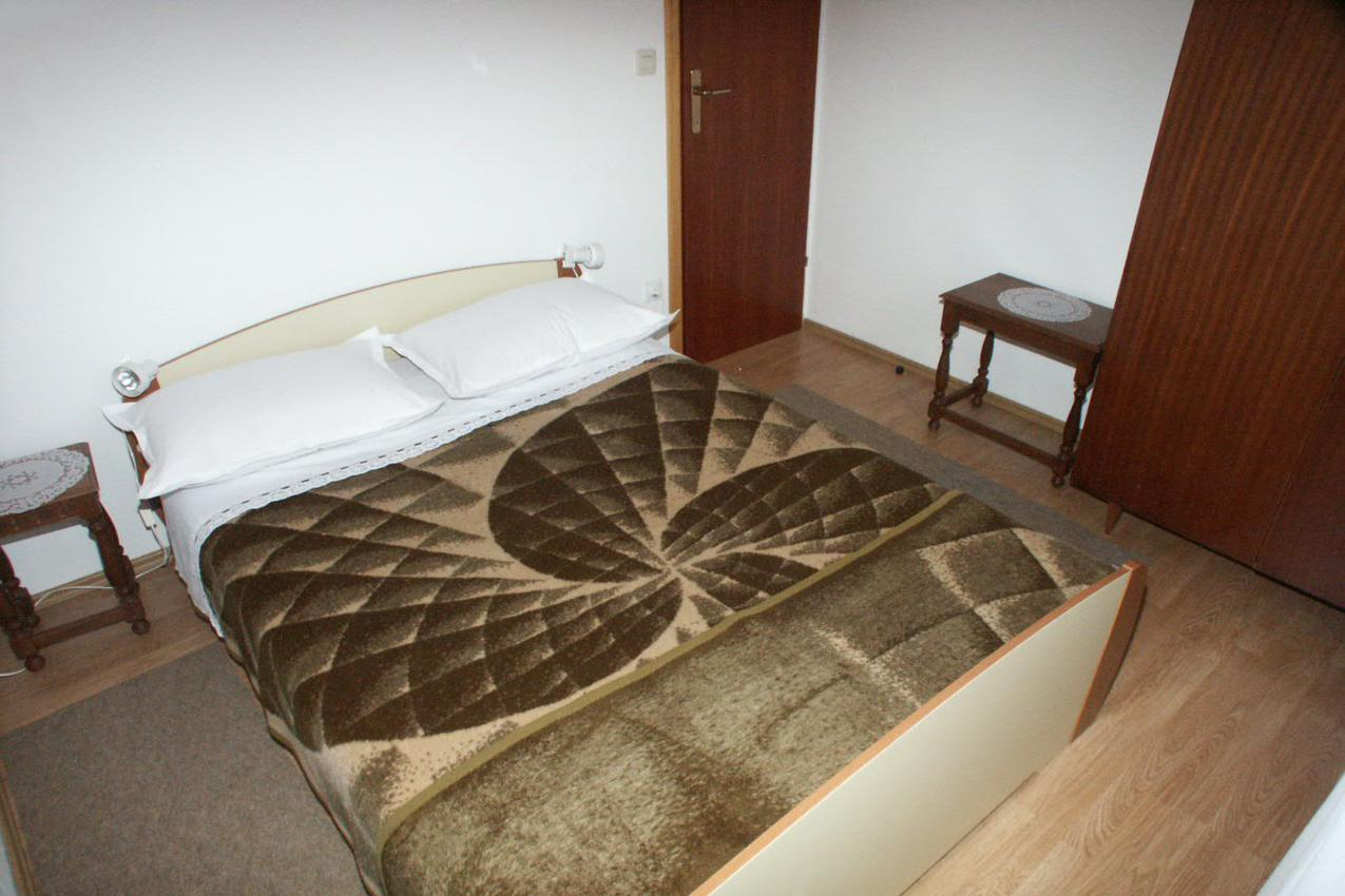 Ferienwohnung im Ort Basina (Hvar), Kapazität 2+0 (1012636), Vrbanj, Insel Hvar, Dalmatien, Kroatien, Bild 5