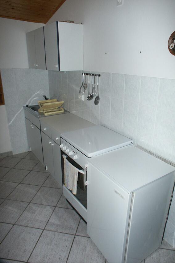 Ferienwohnung im Ort Basina (Hvar), Kapazität 2+0 (1012636), Vrbanj, Insel Hvar, Dalmatien, Kroatien, Bild 3