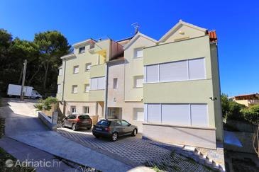 Split, Split, Property 11623 - Apartments and Rooms in Croatia.