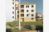 Apartments with a parking space Umag - 11625