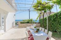 Apartmány u moře Podstrana (Split) - 11627
