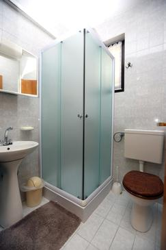 Bathroom    - A-11628-a