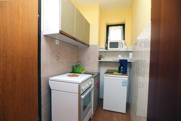 Kitchen    - A-11628-a