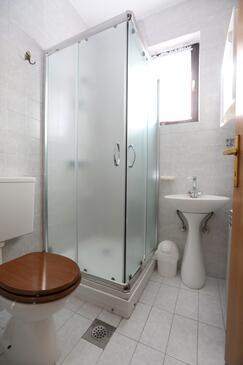 Bathroom    - A-11628-b