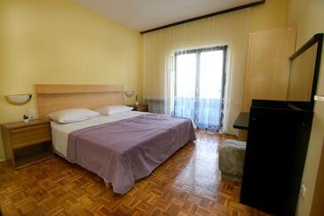 Bedroom    - A-11628-b
