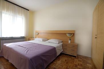 Bedroom 2   - A-11628-b