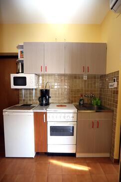 Kitchen    - A-11628-b