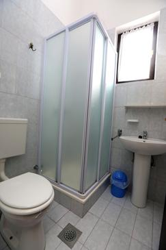 Bathroom    - A-11628-d