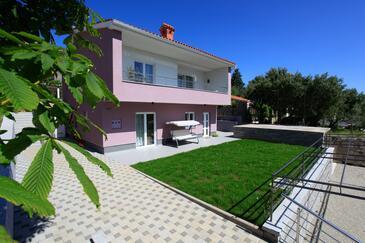 Premantura, Medulin, Property 11631 - Vacation Rentals in Croatia.