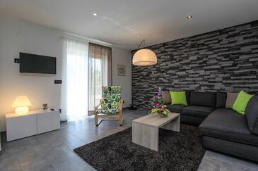 Obývací pokoj    - K-11631