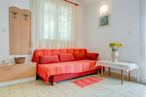 Seaside holiday house Mimice (Omis) - 11644