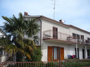 Umag, Umag, Property 11647 - Apartments by the sea.