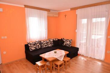 Obývací pokoj    - A-11648-a
