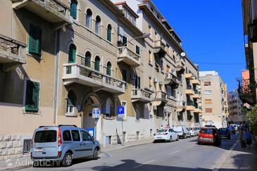Split, Split, Property 11654 - Apartments in Croatia.