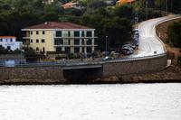 Апартаменты у моря Rogač (Šolta) - 11655