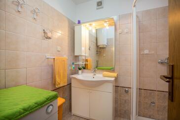 Koupelna    - A-11656-a
