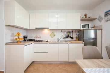 Kuchyně    - A-11656-a