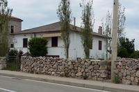 Holiday apartments Belej (Cres) - 11657