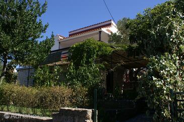 Vinišće, Trogir, Объект 1166 - Апартаменты вблизи моря.