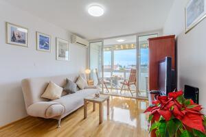 Apartments with WiFi Split - 11660