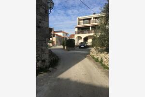 Apartamenty nad morzem Zadar - Diklo, Zadar - 11662