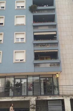 Split, Split, Property 11694 - Apartments with sandy beach.