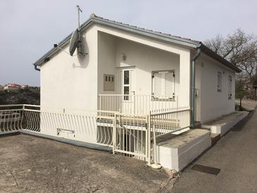 Novi Vinodolski, Novi Vinodolski, Property 11698 - Vacation Rentals in Croatia.