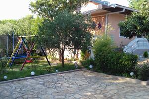 Ferienhaus mit Pool Zadar - Diklo (Zadar) - 11700