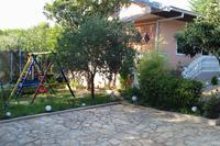 Holiday house with a swimming pool Zadar - Diklo (Zadar) - 11700