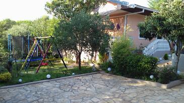 Zadar - Diklo, Zadar, Property 11700 - Vacation Rentals in Croatia.