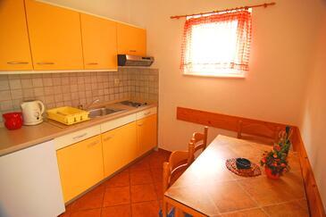 Mastrinka, Кухня в размещении типа apartment, Домашние животные допускаются и WiFi.