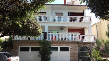 Zadar - Diklo, Zadar, Property 11725 - Apartments by the sea.