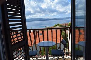 Apartments with WiFi Bol (Brač) - 11728