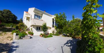 Zadar - Diklo, Zadar, Property 11732 - Apartments in Croatia.
