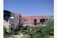Pirovac Appartementen 11746