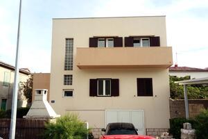 Apartmani uz more Vranjic (Split) - 11753