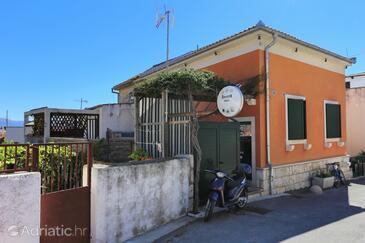 Split, Split, Property 11758 - Rooms in Croatia.