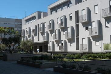Split, Split, Property 11761 - Apartments in Croatia.