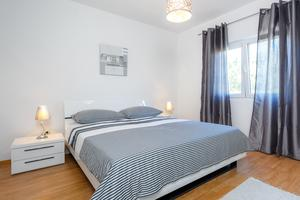Kuća za odmor s parkingom Marina (Trogir) - 11767