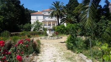 Split, Split, Property 11770 - Apartments near sea with pebble beach.