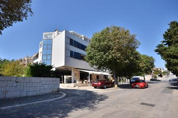 Split, Split, Property 11780 - Apartments near sea with sandy beach.