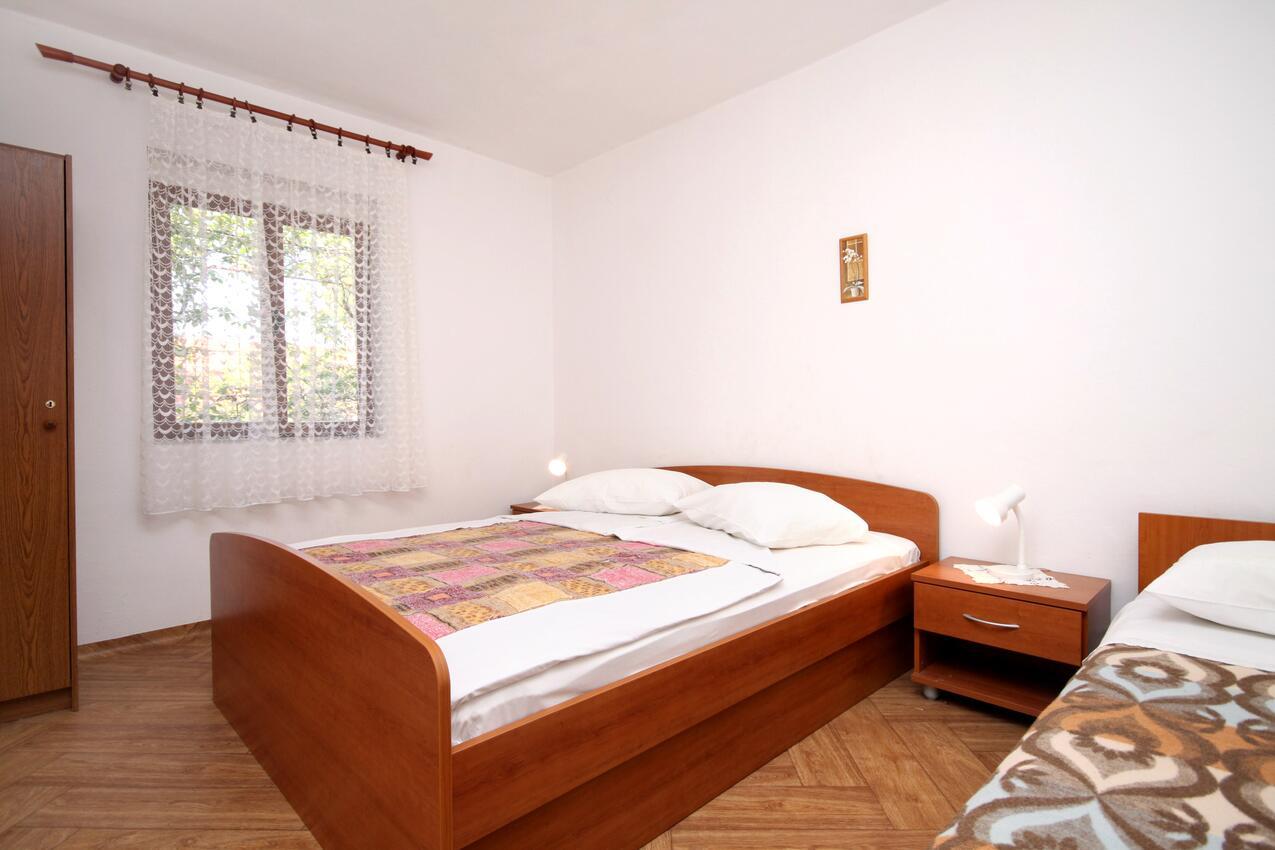 Ferienwohnung im Ort Mudri Dolac (Hvar), Kapazität 2+2 (1012640), Vrbanj, Insel Hvar, Dalmatien, Kroatien, Bild 6