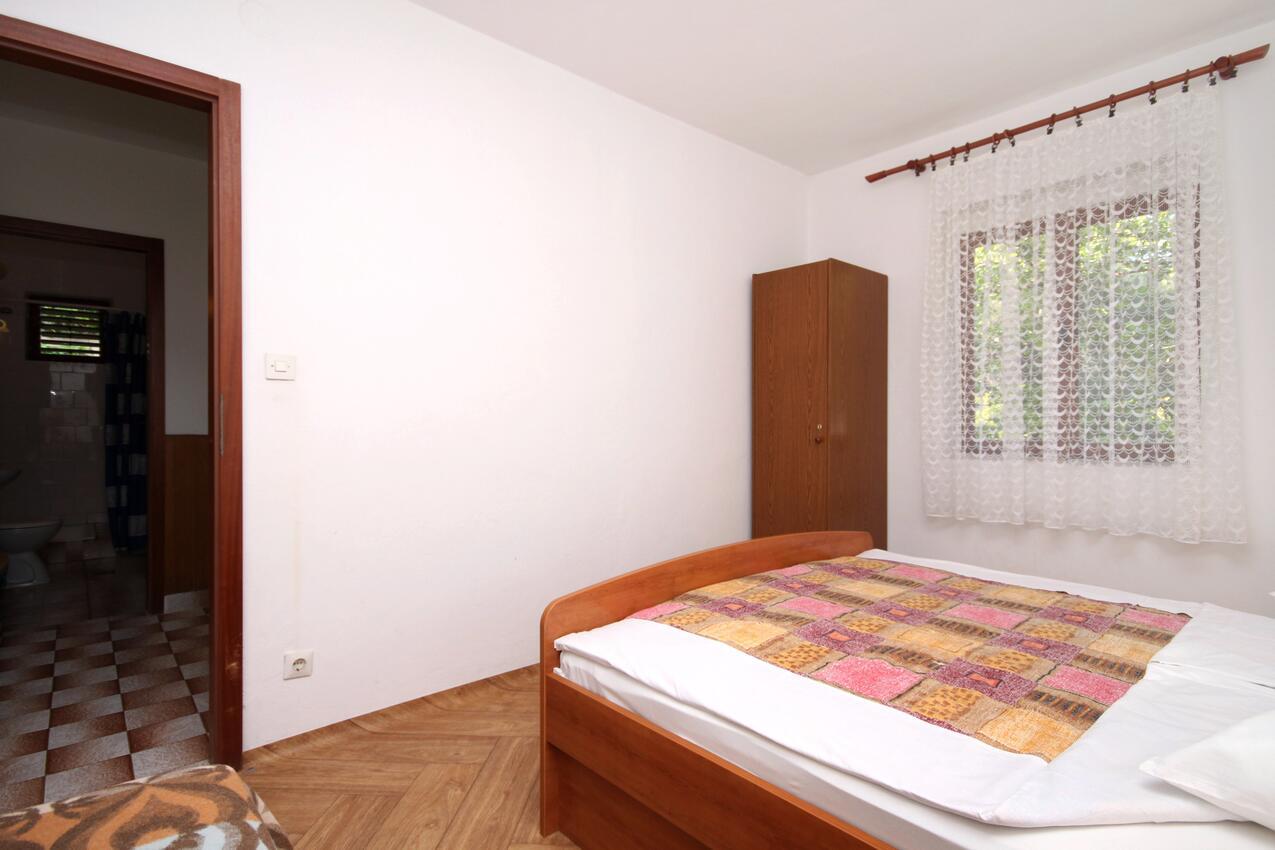 Ferienwohnung im Ort Mudri Dolac (Hvar), Kapazität 2+2 (1012640), Vrbanj, Insel Hvar, Dalmatien, Kroatien, Bild 8