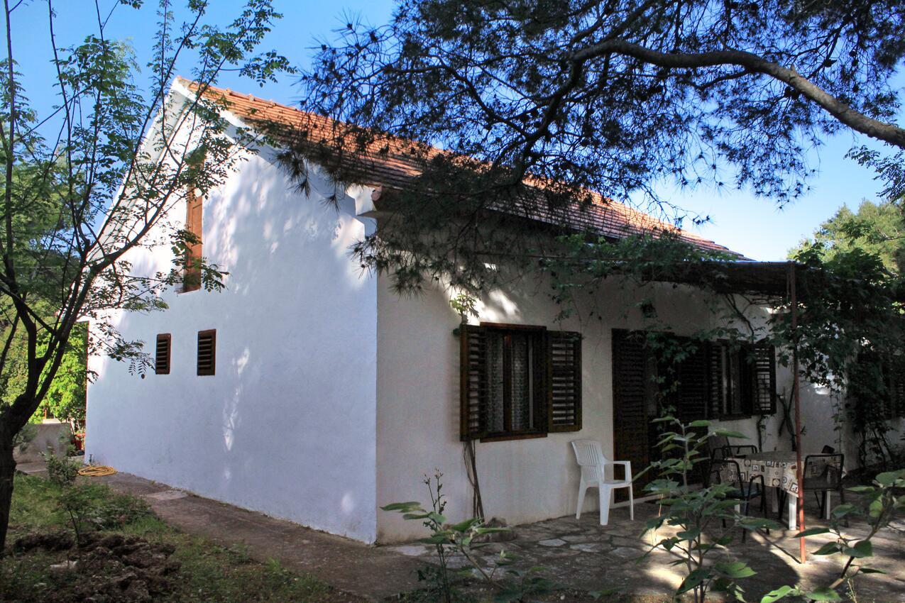 Ferienwohnung im Ort Mudri Dolac (Hvar), Kapazität 4+1 (1012639), Vrbanj, Insel Hvar, Dalmatien, Kroatien, Bild 16