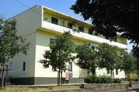Apartments by the sea Vranjic (Split) - 11814