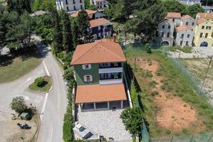 Apartments and rooms by the sea Nerezine, Lošinj - 11815