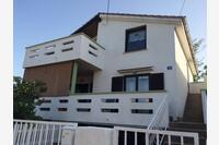 Апартаменты у моря Ugljan - 11820