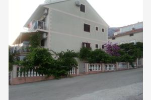 Apartments with a parking space Orebic (Peljesac) - 11834