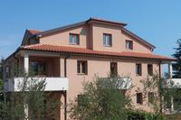 Apartments with a parking space Dajla (Novigrad) - 11845