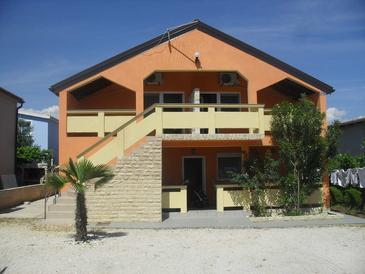 Vir, Vir, Property 11847 - Apartments in Croatia.